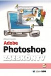 Adobe Photoshop zsebkönyv