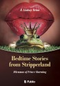 Bedtime Stories from Stripperland - Dilemmas of Prince Charming