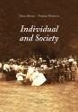 Individual and Society - Studies