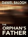 The Orphan's Father